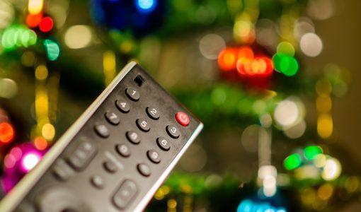 Weihnachtsklassiker gehören einfach zum Fest.